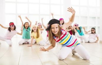 New Dance Classes in Hertfordshire