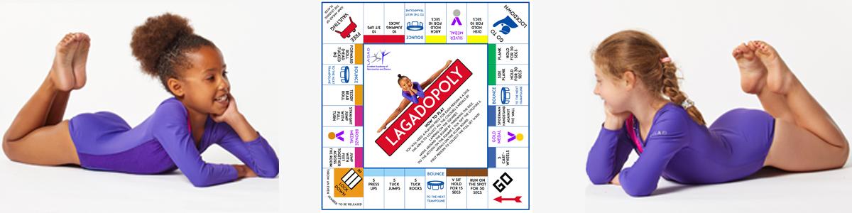 lagadopoly